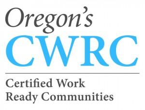 CWRC_logo_cmyk_0422
