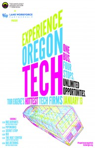 Experience Oregon Tech Final 5