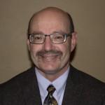 Board Of Directors And Council Membership Lane Workforce