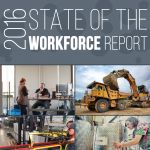 state-of-the-workforce-report-cover